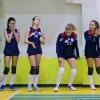 U16FELITE-AndreaDoriaTivoli-VolleyClubFrascati_32