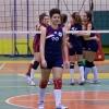 U16FELITE-AndreaDoriaTivoli-VolleyClubFrascati_33