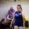 U16FELITE-AndreaDoriaTivoli-VolleyClubFrascati_35