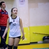 U16FELITE-AndreaDoriaTivoli-VolleyClubFrascati_36