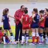 U16FELITE-AndreaDoriaTivoli-VolleyClubFrascati_37