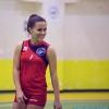 U16FELITE-AndreaDoriaTivoli-VolleyClubFrascati_38