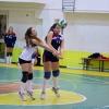 U16FELITE-AndreaDoriaTivoli-VolleyClubFrascati_39