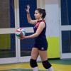 U16FELITE-AndreaDoriaTivoli-VolleyClubFrascati_40