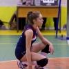 U16FELITE-AndreaDoriaTivoli-VolleyClubFrascati_41