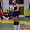 U16FELITE-AndreaDoriaTivoli-VolleyClubFrascati_42