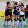 U16FELITE-AndreaDoriaTivoli-VolleyClubFrascati_43