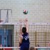 U16FELITE-AndreaDoriaTivoli-VolleyClubFrascati_44
