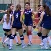 U16FELITE-AndreaDoriaTivoli-VolleyClubFrascati_45