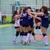 U16FELITE-AndreaDoriaTivoli-VolleyClubFrascati_46