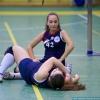U16FELITE-AndreaDoriaTivoli-VolleyClubFrascati_47