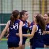 U16FELITE-AndreaDoriaTivoli-VolleyClubFrascati_48