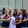 U16FELITE-AndreaDoriaTivoli-VolleyClubFrascati_49