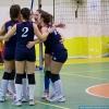 U16FELITE-AndreaDoriaTivoli-VolleyClubFrascati_50