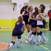 U16FELITE-AndreaDoriaTivoli-VolleyClubFrascati_51