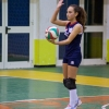 U16FELITE-AndreaDoriaTivoli-VolleyClubFrascati_52