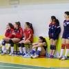 U16FELITE-AndreaDoriaTivoli-VolleyClubFrascati_53