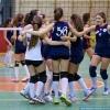 U16FELITE-AndreaDoriaTivoli-VolleyClubFrascati_54