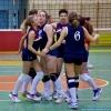 U16FELITE-AndreaDoriaTivoli-VolleyClubFrascati_55