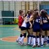 U16FELITE-AndreaDoriaTivoli-VolleyClubFrascati_56