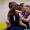 U16F_ELITE_AndreaDoriaTivoli_GiroVolley_41