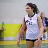 U16F_ELITE_AndreaDoriaTivoli_GiroVolley_42