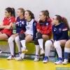 U16F_ELITE_AndreaDoriaTivoli_GiroVolley_43