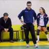 U16F_ELITE_AndreaDoriaTivoli_GiroVolley_45