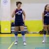 U16F_ELITE_AndreaDoriaTivoli_GiroVolley_46