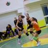 U16F_ELITE_AndreaDoriaTivoli_GiroVolley_48