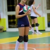 U16F_ELITE_AndreaDoriaTivoli_GiroVolley_50