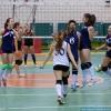 U16F_ELITE_AndreaDoriaTivoli_GiroVolley_52