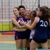 U16F_ELITE_AndreaDoriaTivoli_GiroVolley_53