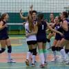 U16F_ELITE_AndreaDoriaTivoli_GiroVolley_54