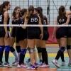 U16F_ELITE_AndreaDoriaTivoli_GiroVolley_55