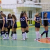 U16F_ELITE_AndreaDoriaTivoli_GiroVolley_56