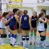 U16F_ELITE_AndreaDoriaTivoli_GiroVolley_57