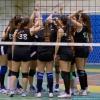 U16F_ELITE_AndreaDoriaTivoli_GiroVolley_58
