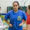 U16F-AndreaDoriaTivoli-EnergheiaDonBosco_01