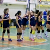 U16F-AndreaDoriaTivoli-EnergheiaDonBosco_07