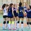 U16F-AndreaDoriaTivoli-EnergheiaDonBosco_16
