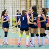 U16F-AndreaDoriaTivoli-EnergheiaDonBosco_17