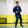 U16F-AndreaDoriaTivoli-EnergheiaDonBosco_26