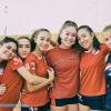 U16F-VillalbaVolley-AndreaDoriaTivoli_01