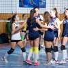 U16F-VillalbaVolley-AndreaDoriaTivoli_03