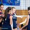 U16F-VillalbaVolley-AndreaDoriaTivoli_04