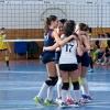 U16F-VillalbaVolley-AndreaDoriaTivoli_08