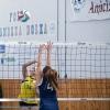 U16F-VillalbaVolley-AndreaDoriaTivoli_19