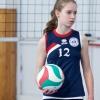 U16F-VillalbaVolley-AndreaDoriaTivoli_23