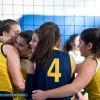 U16F-VillalbaVolley-AndreaDoriaTivoli_25